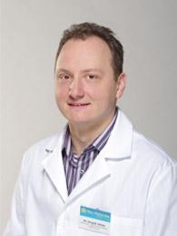 Dr. Szegedi Andrea és Dr. Gaál János bőrgyógyászati és reumatológiai magánrendelése